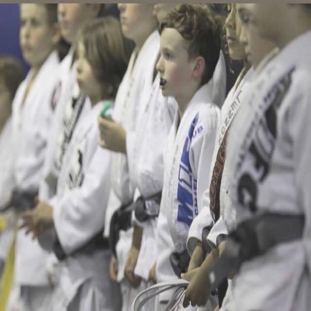 M1FC - Bjj Perth, MMA Perth, Mixed Martial Arts Perth