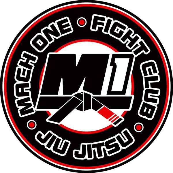 M1-Jiu-Jitsu-logo