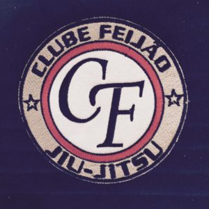 M1FC-Club-Feijao-Patch