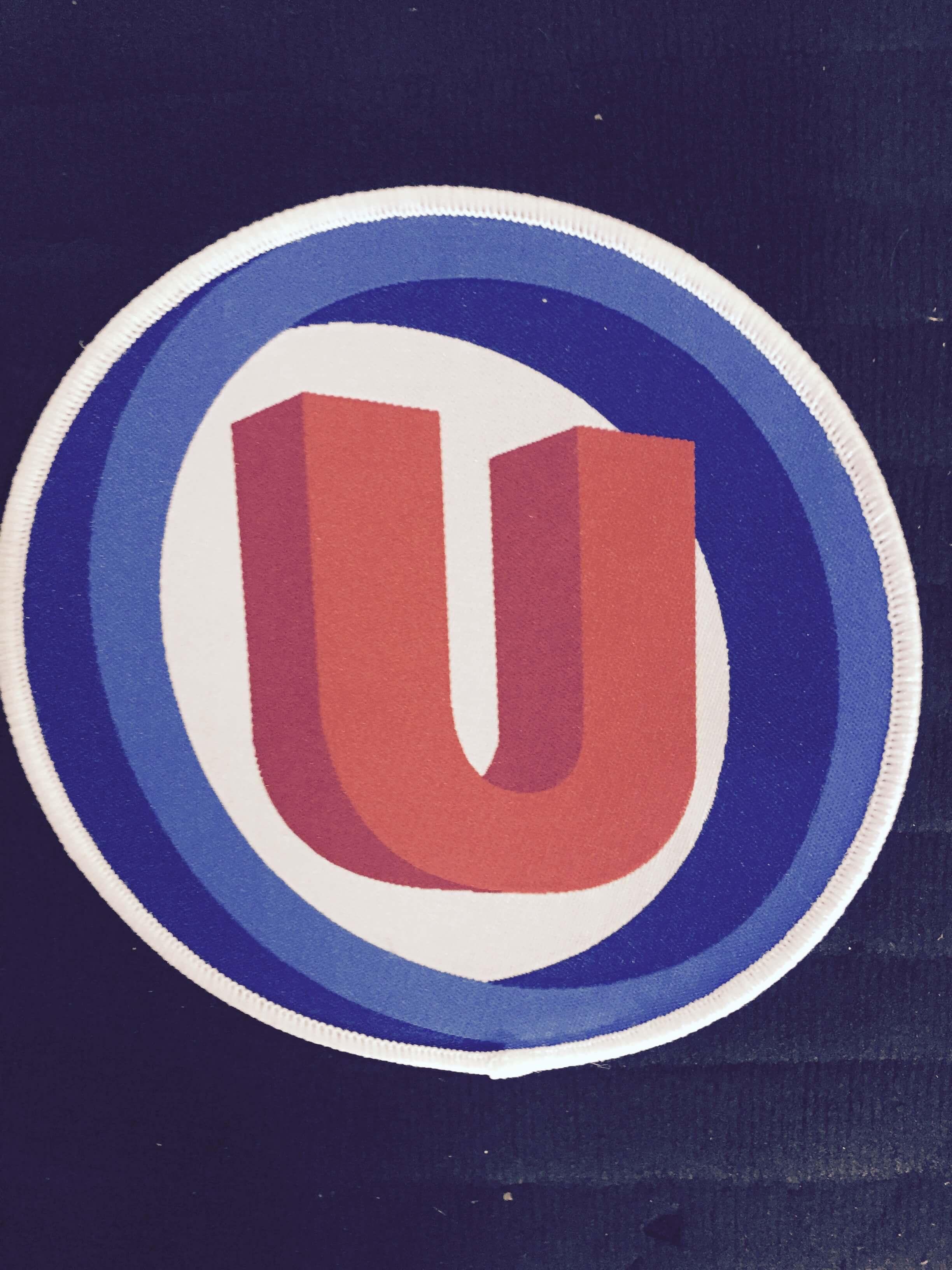 M1FC-Nova-Uniano-Patch