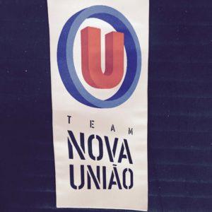 M1FC-Nova-Uniao-Patch
