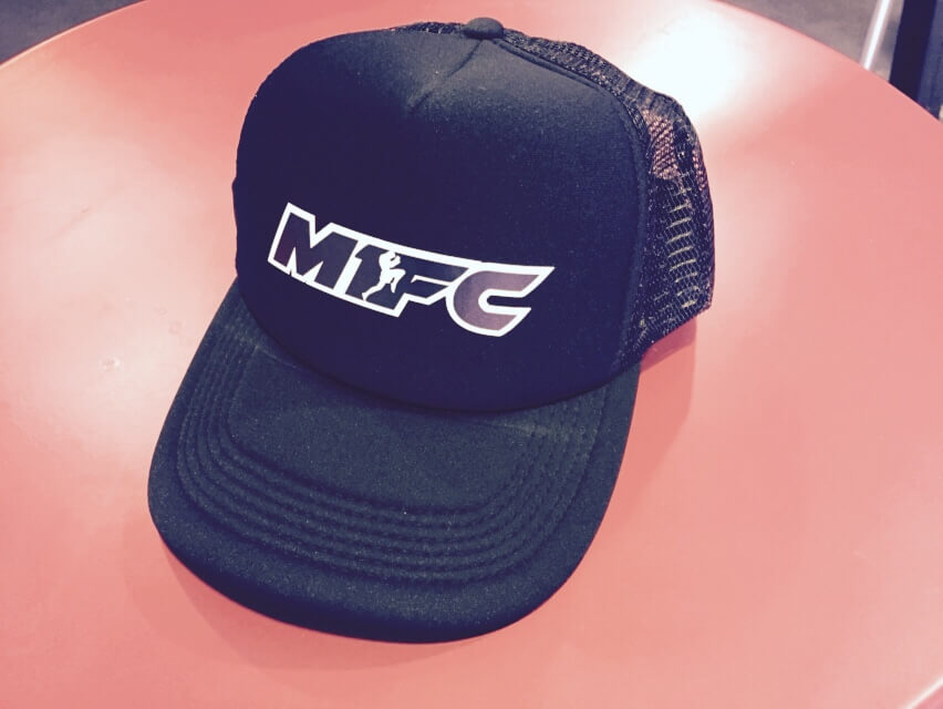M1FC-Trucker-Hat