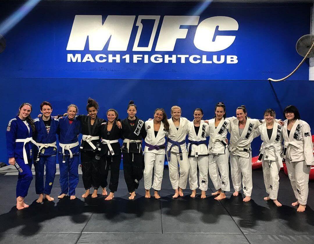 M1FC-womens-BJJ-class