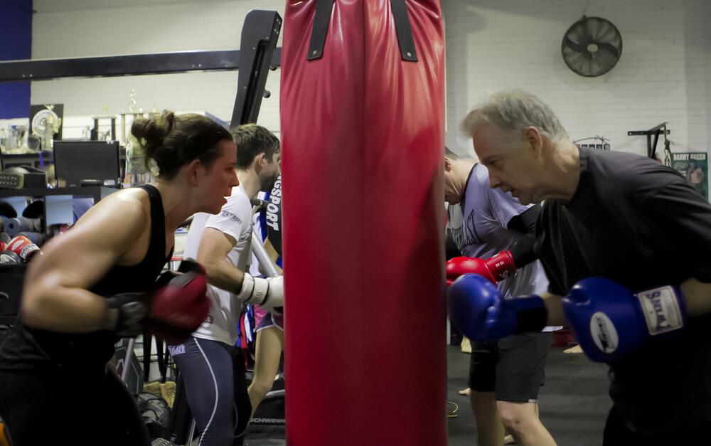 M1FC_Boxing-109
