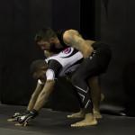 M1FC_Boxing-34