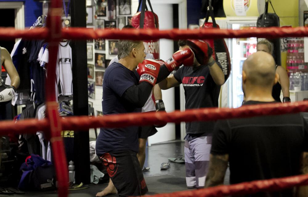 M1FC_Boxing-53