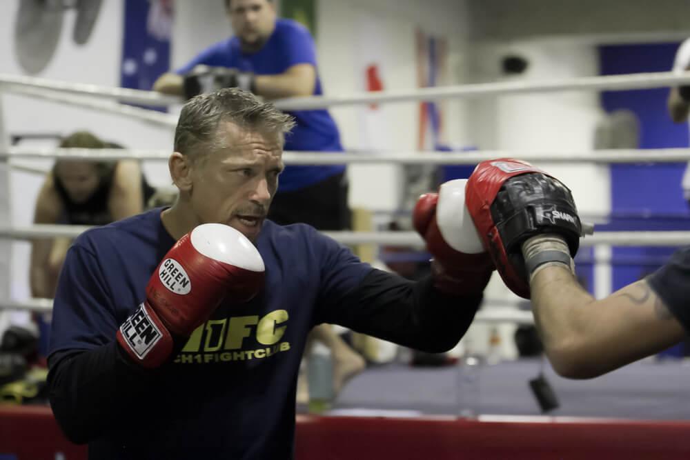 M1FC_Boxing-71