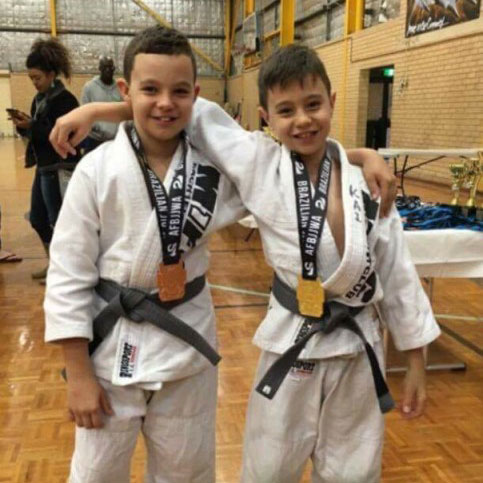 Siblings-Train-Free-M1FC-Mixed-MArtial-Arts-School-Perth
