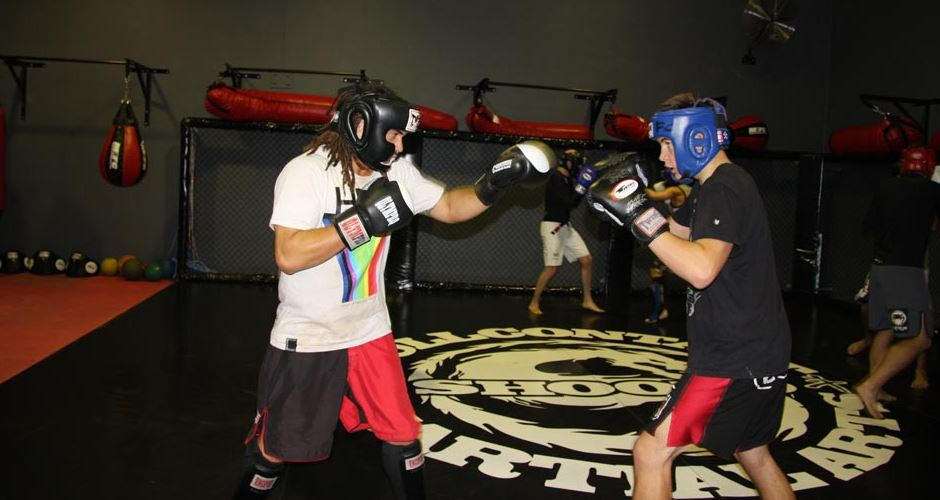 boxing-fitness1