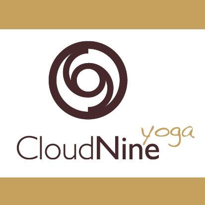 Yoga Class Perth