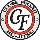 club-feijao