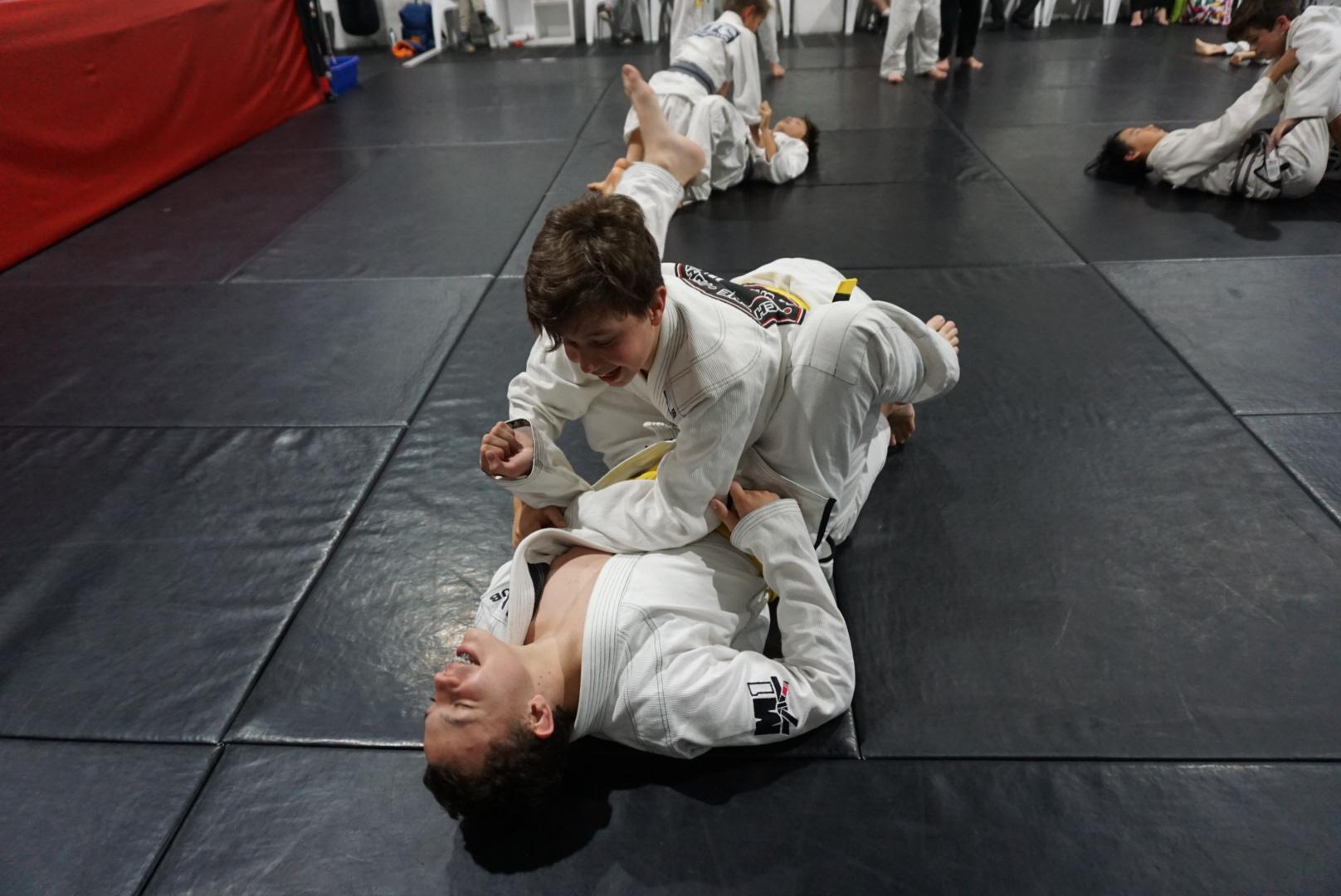 kids-martial-arts-m1fc