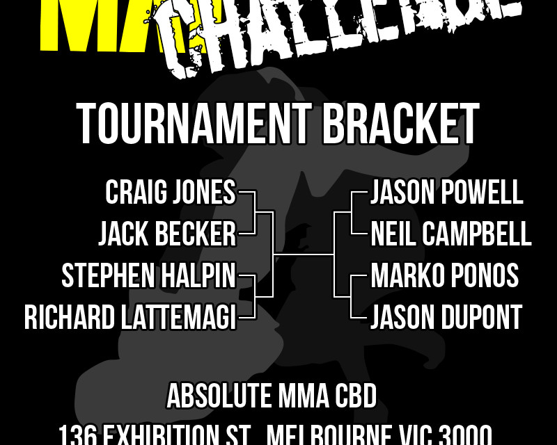 ma1-challenge-tournament-brackets