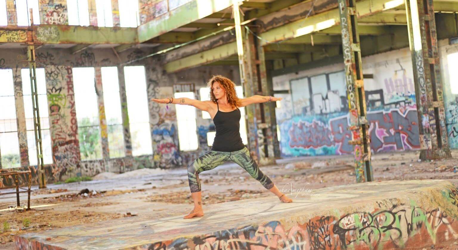 vinyasa-yoga-pose