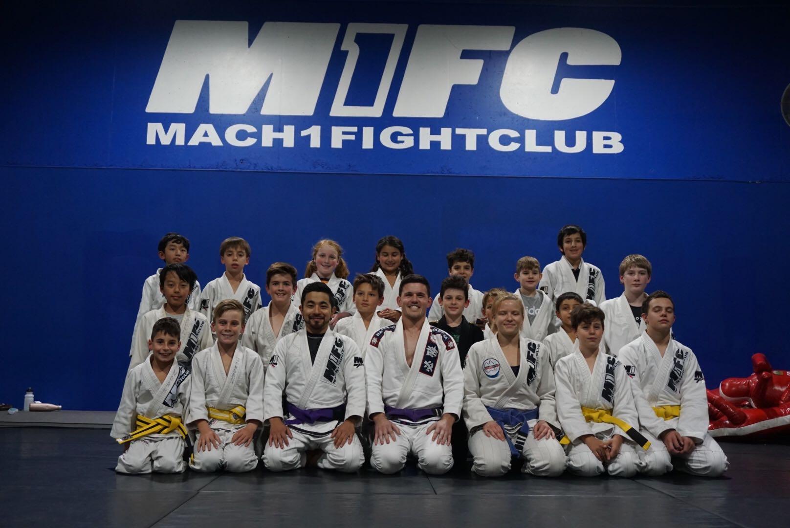 Kids-Martial-Arts-Class