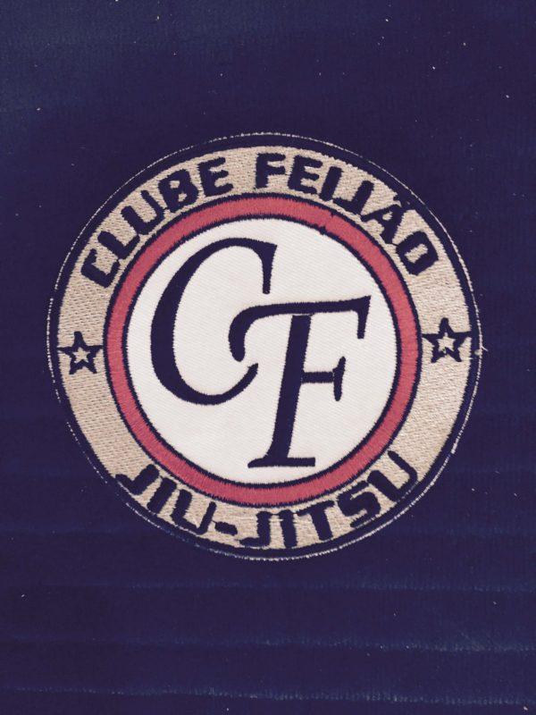 M1FC-Club-Feijao-Patch