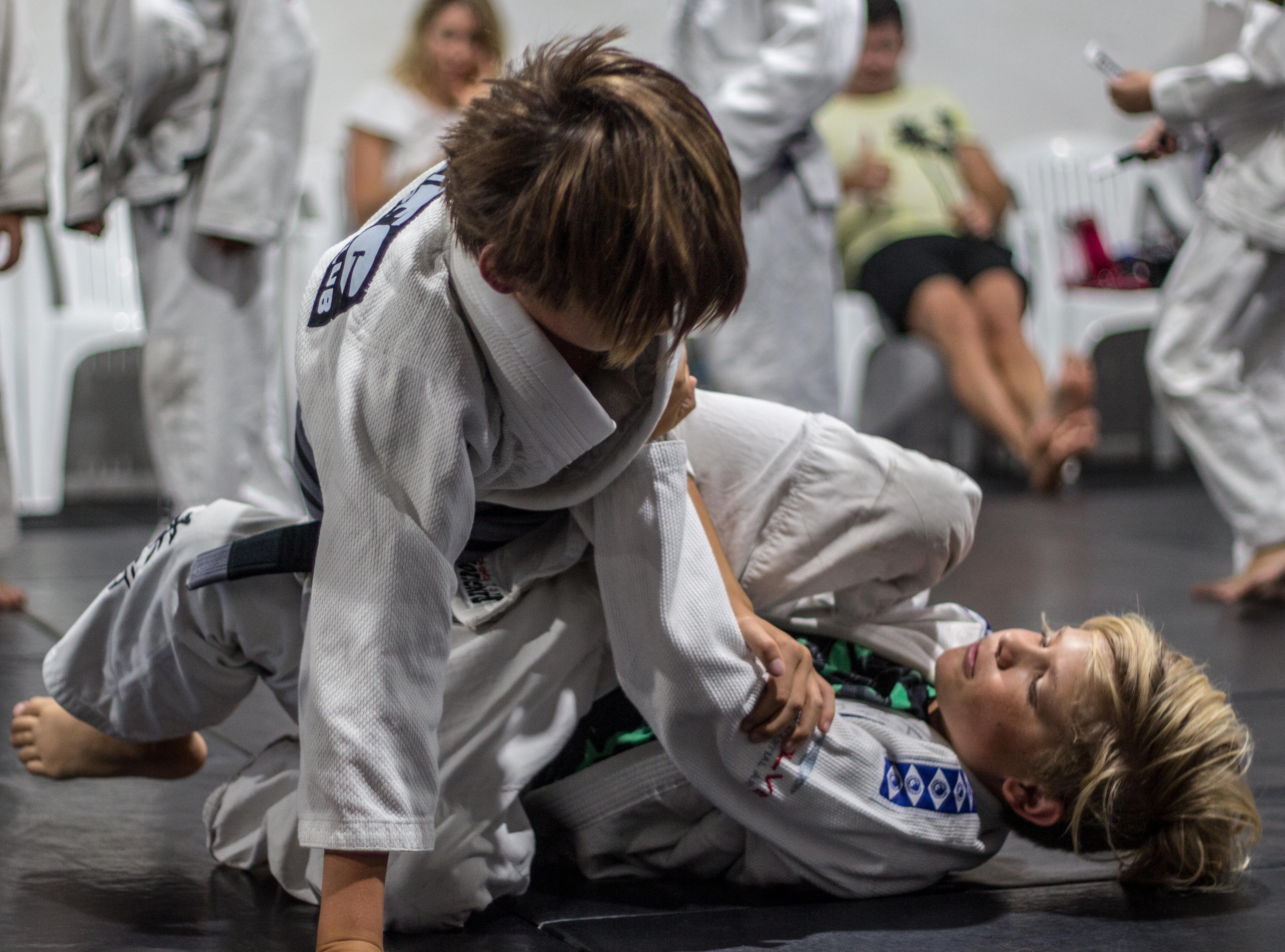 M1FC-Kids-Martial-Arts-1