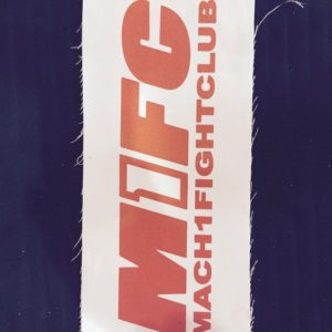 M1FC-Patch