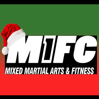 M1FC Xmas 2019 graphic