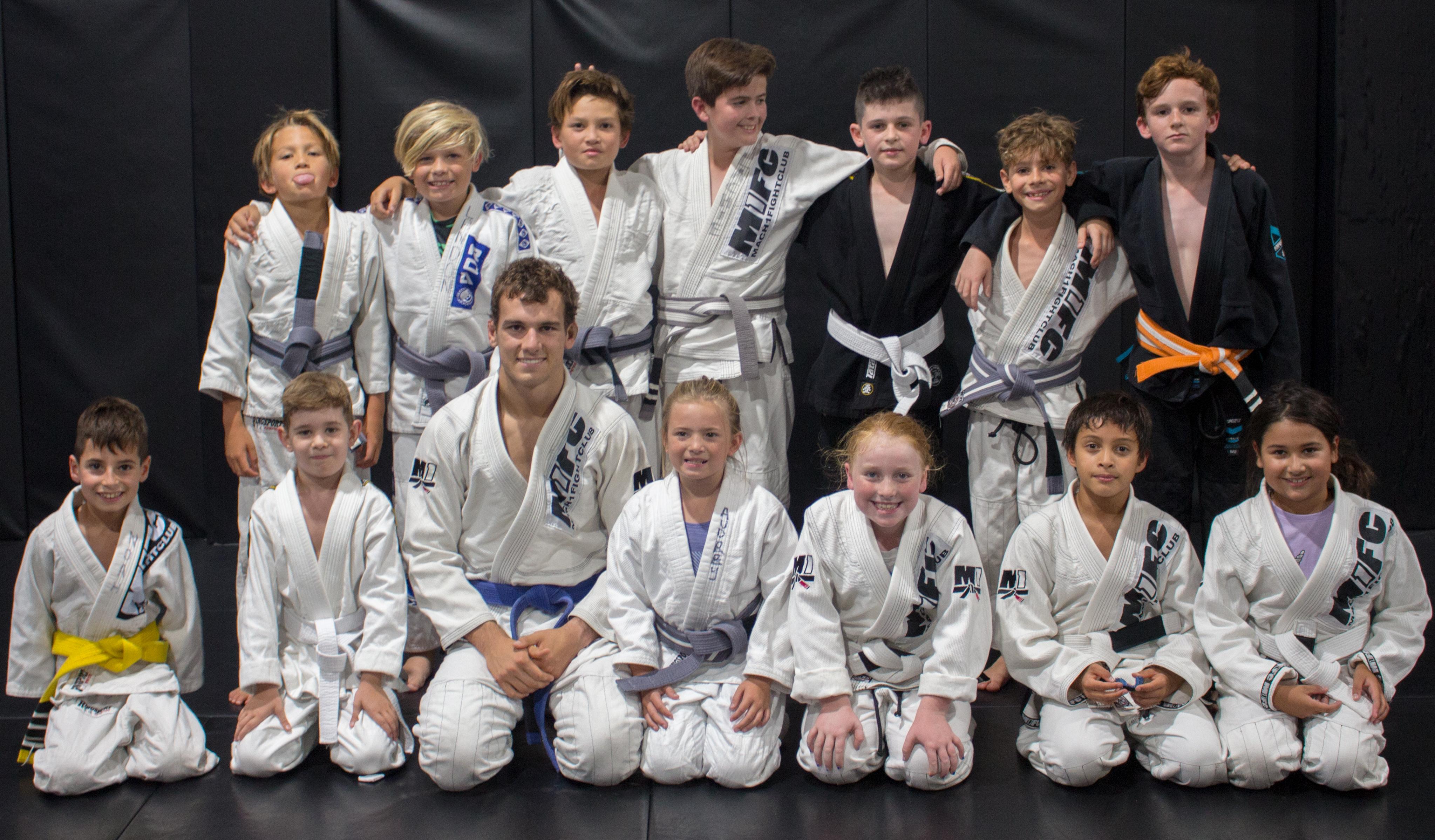 M1FC-kids-martial-arts