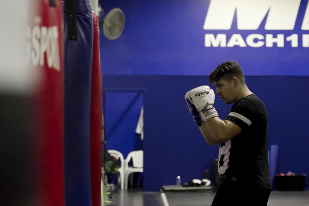 M1FC_Boxing-36
