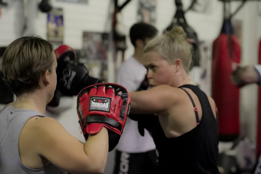 M1FC_Boxing-78