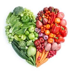 healthy food paleo