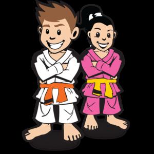 kids martial arts perth