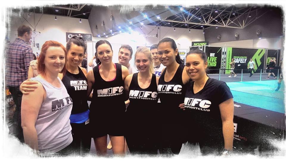 m1fc team