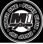 mach-one-fight