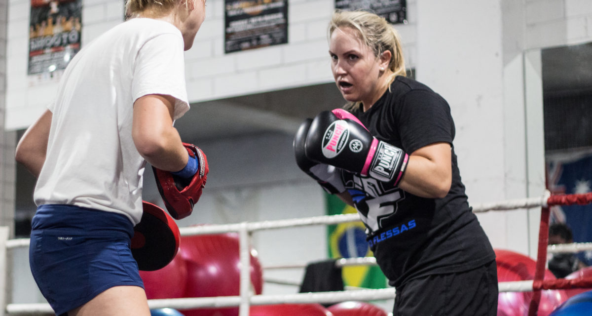 womens-boxing-classes